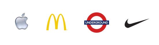 memorable-logos